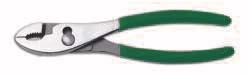 Titanium Slip Joint Pliers