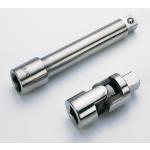 Titanium Universal Joint