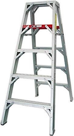 MRI Compatible 8ft Ladder