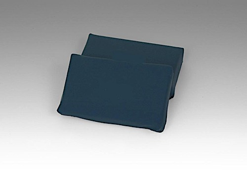 "MRI Rectangle Positioner  5 x 3 x 1"" - 2 Pc. Set"