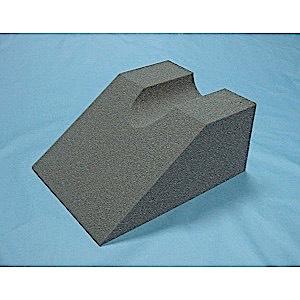 Basal Block, 7.00 X 16.00 X 12.00