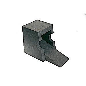 EAR LAMINOGRAPH BLOCK
