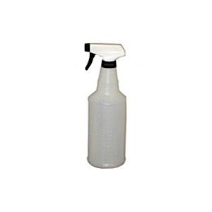 Non-Magnetic  Spray Bottle