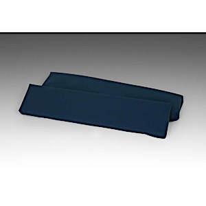 "MR Rectangle Positioner 14 x 3 x 1"" - 2 Pc. Set"