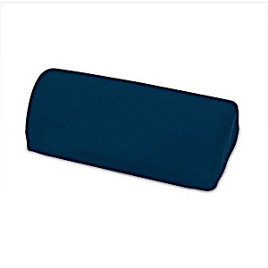 "MRI Neck Roll (3""W x 7.3""L x 2.3""D) - 2 Pc. Set"