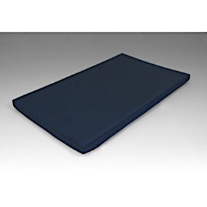 "MRI Table Pad (15""W x  27""L x 1.25""D)  - 1 Pc."