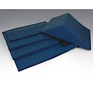 MRI Table Pad Kit to fit GE 0.2T, .35T, & 0.7T