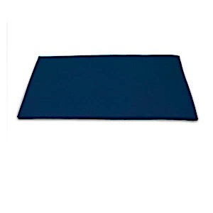"MRI  Table Pad  (29""W x  14""L x 0.625""D) - 1 Pc."