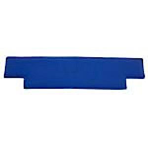 Sat Pad Accessory Neck Kit