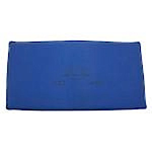 Sat Pad Accessory Shoulder Kit