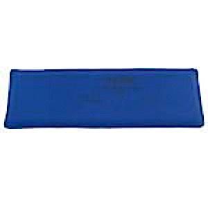 Sat Pad Accessory Wrist Kit
