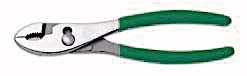 Titanium Slip Joint Pliers 200mm