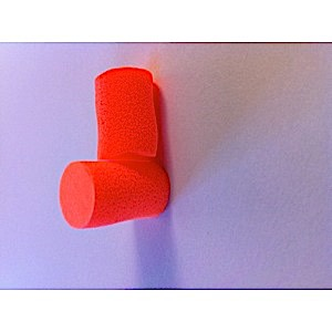 MRI Safe Ear plugs