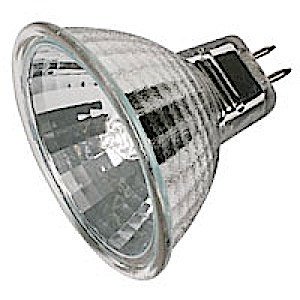 35 Watt Replacement MRI Bulbs 3 pk